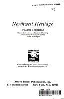 Northwest Heritage