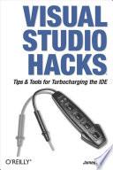 Visual Studio Hacks