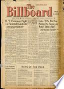 Mar 9, 1959