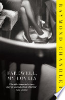 Farewell  My Lovely Book PDF