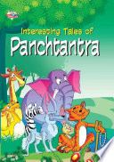 Interesting Tales of panchtantra