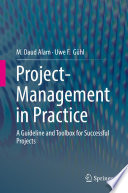 Project-Management in Practice