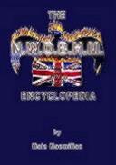 The NWOBHM Encyclopedia