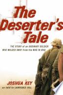 The Deserter s Tale Book PDF