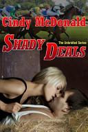 Shady Deals