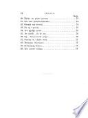 Roskamtonen