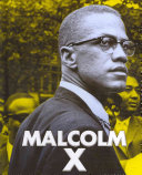 an introduction to the life of malcolm x Litcharts assigns a color and icon to each theme in the autobiography of malcolm x, which you can use to track the themes throughout the work race and racism in america religion.