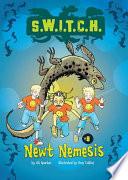 08 Newt Nemesis