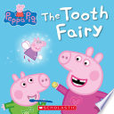 The Tooth Fairy  Peppa Pig