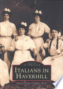 Italians in Haverhill