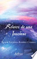 Relatos de Una Insomne