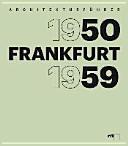 Frankfurt 1950-1959