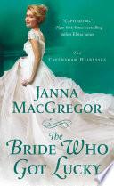 The Bride Who Got Lucky Book PDF