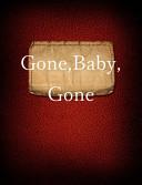download ebook gone, baby, gone pdf epub