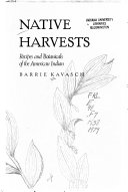 Native Harvests