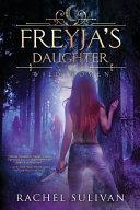 Freyja S Daughter