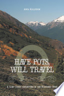 Have Pots  Will Travel