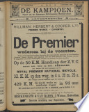 Oct 1, 1888