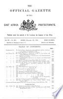 Nov 11, 1914