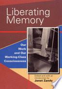 Liberating Memory