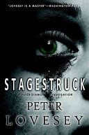 Stagestruck A Theatrical Performance And The Chief Suspect