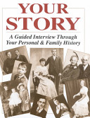 Your Story Book PDF