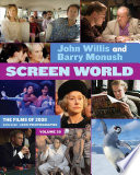 Screen World 2007