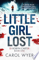 Little Girl Lost : ...