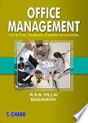 Office Management