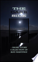 download ebook the dark side : short story collection pdf epub