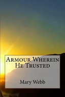 Armour Wherein He Trusted