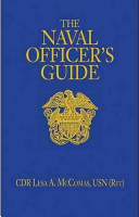 The Naval Officer s Guide