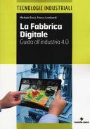 La fabbrica digitale  Manuale per le imprese