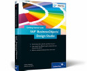 Getting Started with SAP BusinessObjects Design Studio