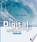 Digital Design  Verilog
