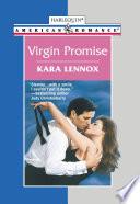 Virgin Promise