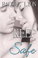 Keep Me Safe Book PDF