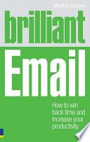 Brilliant Email