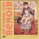 Un giorno con Renoir