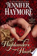 A Highlander s Heart
