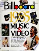 Dec 28, 1985