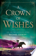 A Crown of Wishes Book PDF