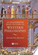 An Illustrated Brief History of Western Philosophy