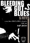 download ebook bleeding gut blues pdf epub
