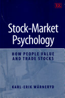 download ebook stock-market psychology pdf epub