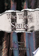 The Third State