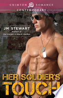 Her Soldier s Touch