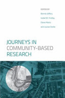 Journeys in Community Based Research