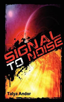 Signal To Noise : since bastian and his twin brother theo became...