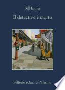Il detective    morto